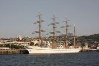 帆船祭り2013
