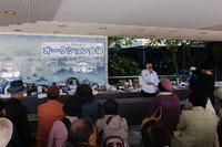三川内陶器市 2013 陶芸の里 三川内山