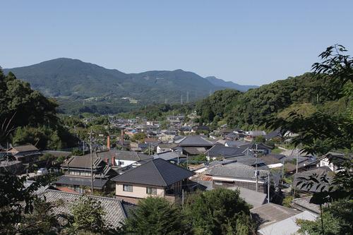 陶芸の里 三川内山