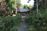 三川内山 陶祖神社