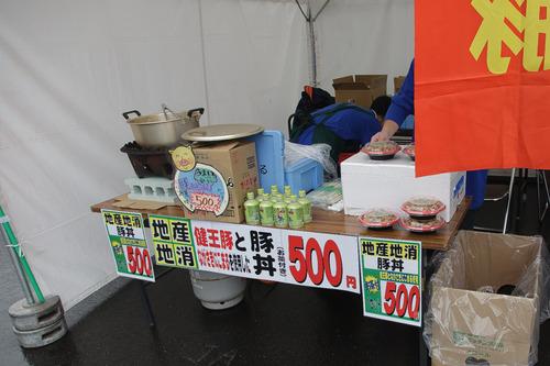 栃木戦ホーム 2013 J2