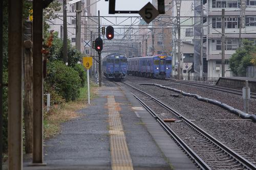 松本戦ホーム 2013 J2