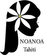 NOANOA 長崎校