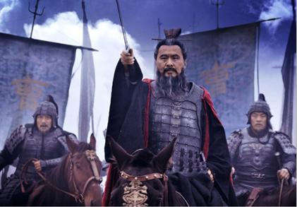 「三国志 Three Kingdoms」中国歴史ドラマ 全95話.日本再上陸!