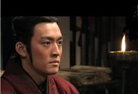 「昭王~大秦帝国の夜明け~」シリーズ第3弾!日本初独占放送!
