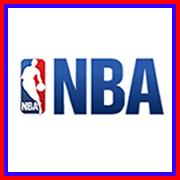 NBA 2011-2012!