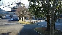 長崎市立片淵中学校
