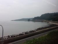 長崎本線からの車窓 2013/06/14 16:33:26