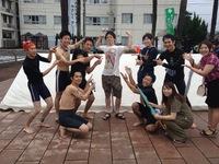 第22回長崎西海トライアスロン