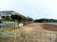 鷹島小学校