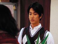 「とんび」では市川 旭を演じる佐藤健さん