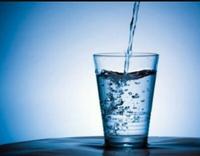 〜コップ一杯の水を飲む〜