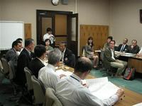 第2回在京長崎応援団塾開催レポート!